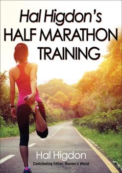 cover-half-marathon-training
