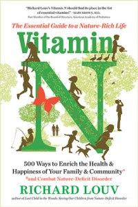 vitamin-n