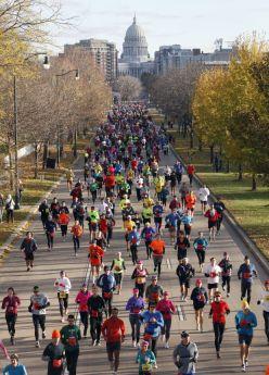 madison-fall-marathon